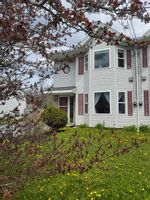 Main Photo: 40 Hemlock in Elmsdale: 105-East Hants/Colchester West Residential for sale (Halifax-Dartmouth)  : MLS®# 202111576