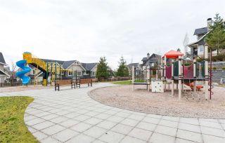 "Photo 19: 194 3105 DAYANEE SPRINGS Boulevard in Coquitlam: Westwood Plateau Townhouse for sale in ""DAYANEE SPRINGS"" : MLS®# R2247242"