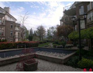 "Photo 2: 207 15340 19A Avenue in Surrey: King George Corridor Condo for sale in ""Stratford Gardens"" (South Surrey White Rock)  : MLS®# F2812266"