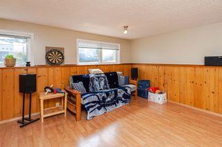 Photo 26: 9212 135 Avenue in Edmonton: Zone 02 House for sale : MLS®# E4256829