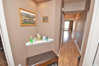 Photo 6: 101 830A Chester Road in Moose Jaw: Hillcrest MJ Residential for sale : MLS®# SK849369