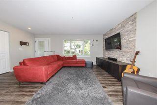 Photo 5: 31 Menno Bay in Winnipeg: Valley Gardens Residential for sale (3E)  : MLS®# 202116366
