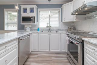 Photo 7: 2410 Setchfield Ave in Langford: La Florence Lake House for sale : MLS®# 874903