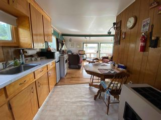 Photo 9: 205 Smiths Point Road in East Quoddy: 35-Halifax County East Residential for sale (Halifax-Dartmouth)  : MLS®# 202122928
