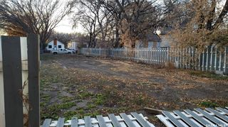 Photo 3: 124 S Avenue South in Saskatoon: Pleasant Hill Lot/Land for sale : MLS®# SK842182
