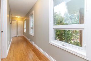 Photo 21: 2509 Mill Bay Rd in Mill Bay: ML Mill Bay House for sale (Malahat & Area)  : MLS®# 832746