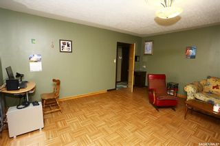 Photo 7: 716 J Avenue South in Saskatoon: King George Residential for sale : MLS®# SK715408