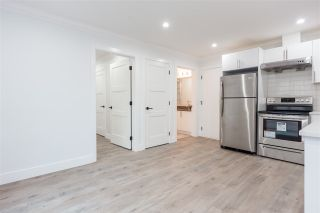 Photo 17: 26 E 54TH Avenue in Vancouver: South Vancouver House for sale (Vancouver East)  : MLS®# R2225351