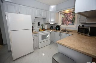 Photo 11: 154 J.J. Thiessen Crescent in Saskatoon: Silverwood Heights Residential for sale : MLS®# SK862510