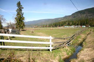 Photo 24: 21 McManus Road: Grindrod House for sale (Shuswap Region)  : MLS®# 10114200