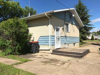 Photo 42: 218 6 Street: Thorhild House for sale : MLS®# E4250735
