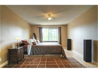 Photo 6: 3452 Sunheights Dr in VICTORIA: Co Triangle House for sale (Colwood)  : MLS®# 445588