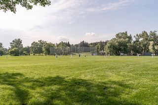 Photo 44: 123 1110 5 Avenue NW in Calgary: Hillhurst Apartment for sale : MLS®# A1130568