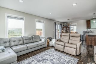 Photo 3: 434 Pichler Crescent in Saskatoon: Rosewood Residential for sale : MLS®# SK871738