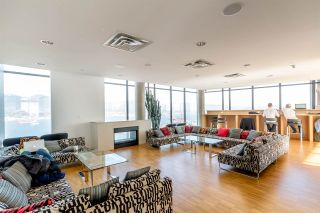 """Photo 13: 3608 128 W CORDOVA Street in Vancouver: Downtown VW Condo for sale in """"Woodwards (W43)"""" (Vancouver West)  : MLS®# R2559958"""