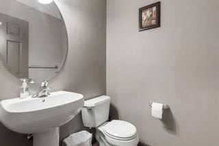 Photo 12: 88 Covehaven Terrace NE in Calgary: Coventry Hills Detached for sale : MLS®# A1105216