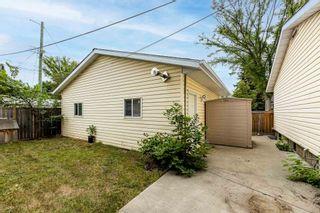 Photo 32: 10611 144 Street in Edmonton: Zone 21 House for sale : MLS®# E4266010