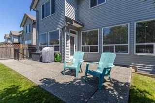 """Photo 39: 7021 195A Street in Surrey: Clayton House for sale in """"Clayton"""" (Cloverdale)  : MLS®# R2594485"""