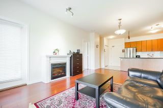 """Photo 9: 407 2488 KELLY Avenue in Port Coquitlam: Central Pt Coquitlam Condo for sale in """"SYMPHONY AT GATES PARK"""" : MLS®# R2379920"""