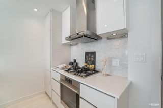 Photo 9: 2505 4670 ASSEMBLY Way in Burnaby: Metrotown Condo for sale (Burnaby South)  : MLS®# R2613817