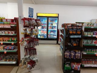 Photo 8: : Lougheed Retail for sale : MLS®# A1147745