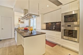 """Photo 7: TH3 3355 BINNING Road in Vancouver: University VW Townhouse for sale in """"BINNING TOWER"""" (Vancouver West)  : MLS®# R2554024"""
