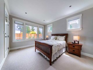 Photo 11: 39 - 5251 West Island Highway in Qualicum Beach: Vancouver Island House for sale : MLS®# 879939