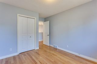 Photo 32: 132 Cresthaven Place SW in Calgary: Crestmont Detached for sale : MLS®# A1121487