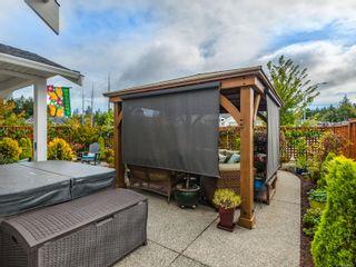 Photo 46: 5806 Linyard Rd in Nanaimo: Na North Nanaimo House for sale : MLS®# 854597
