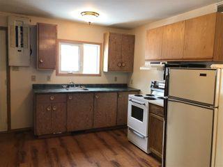 Photo 38: 122 Riverland Road in Lac Du Bonnet RM: RM of Lac du Bonnet Residential for sale (R28)  : MLS®# 202005870