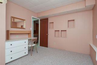 Photo 15: 8912 WATSON Drive in Delta: Nordel House for sale (N. Delta)  : MLS®# R2339817
