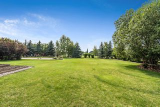 Photo 42: 15 Winters Way: Okotoks Detached for sale : MLS®# A1132013