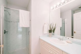 """Photo 14: 119 8775 JONES Road in Richmond: Brighouse South Condo for sale in """"REGENT'S GATE"""" : MLS®# R2599809"""