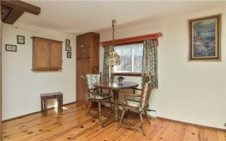 Photo 5: 934047 Airport Road in Mono: Rural Mono House (1 1/2 Storey) for sale : MLS®# X3733690