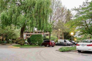 "Photo 3: 125 7431 MINORU Boulevard in Richmond: Brighouse South Condo for sale in ""Woodridge Estates"" : MLS®# R2574699"