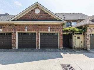 Photo 25: 50 Mathersfield Drive in Toronto: Rosedale-Moore Park House (2 1/2 Storey) for sale (Toronto C09)  : MLS®# C5400409