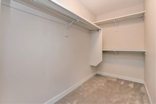 Photo 32: 1459 Wates Link SW in Edmonton: Zone 56 House for sale : MLS®# E4246699