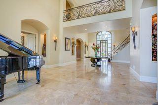 Photo 13: BONITA House for sale : 6 bedrooms : 3791 Vista Point in Chula Vista