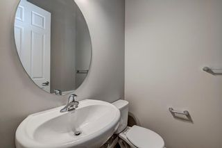 Photo 16: 102 Yorkstone Way SW in Calgary: Yorkville Detached for sale : MLS®# A1055580