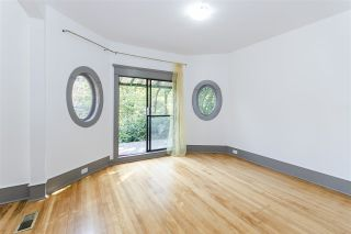 Photo 12: 977 CARDERO Street in Vancouver: West End VW Multi-Family Commercial for sale (Vancouver West)  : MLS®# C8036660