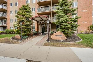 Main Photo: PH4 812 14 Avenue SW in Calgary: Beltline Apartment for sale : MLS®# A1107250