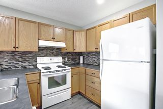 Photo 3: 419 Stonegate Rise NW: Airdrie Semi Detached for sale : MLS®# A1131256