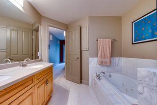 Photo 26: 205 11650 79 Avenue in Edmonton: Zone 15 Condo for sale : MLS®# E4249359