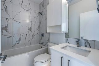 Photo 27: 4011 Norford Avenue NW in Calgary: University District Row/Townhouse for sale : MLS®# A1149701