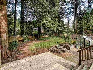 Photo 18: 742 WELLINGTON Drive in North Vancouver: Princess Park House for sale : MLS®# R2447326
