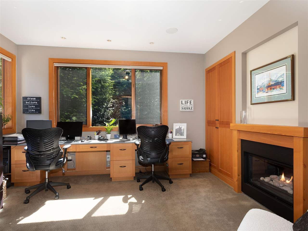 Photo 14: Photos: 3217 ARCHIBALD WAY in Whistler: Alta Vista House for sale : MLS®# R2468991