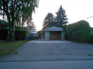 Photo 3: 6959 JOFFRE Avenue in Burnaby: Suncrest House for sale (Burnaby South)  : MLS®# R2094958