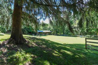 Photo 61: 4949 Willis Way in : CV Courtenay North House for sale (Comox Valley)  : MLS®# 878850