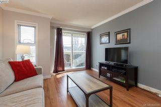 Photo 7: 202 1536 Hillside Ave in VICTORIA: Vi Oaklands Condo for sale (Victoria)  : MLS®# 808123