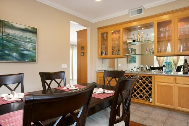 Photo 6: Photos: AVIARA House for sale : 5 bedrooms : 6484 Goldenbush Drive in Carlsbad